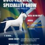 Exposição Especializada de Bull Terrier no Brasil - Expo Bull 150x150 - Exposição Especializada de Bull Terrier no Brasil