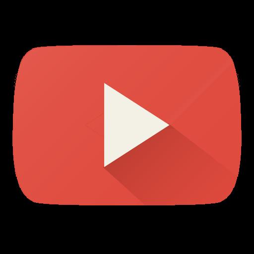 canil em niteroi - Youtube 30038 - Canil em Niteroi