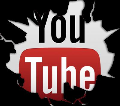 - video aulas canil - Video Aulas